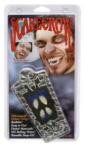 vampire fangs spirit halloween best 25 werewolf fangs ideas only on pinterest werewolf teeth