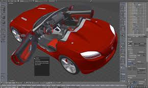amazon com autodesk sketchbook pro software arafen