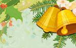 Download Jingle Bells