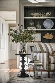 Front Room Furniture Best 25 Rooms Furniture Ideas On Pinterest Living Room