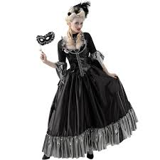 18th Century Halloween Costumes 181 Images Historical Clothing Costume