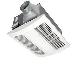 8 best bathroom exhaust fan reviews u0026 comparison 2017