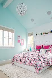 Top  Best Girls Bedroom Ideas Paint Ideas On Pinterest Girl - Colorful bedroom design ideas