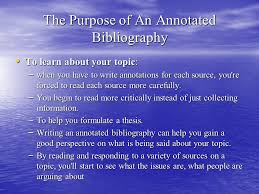 What is an annotated bibliography  For student nurses Group Projects Best Photos of Annotated Bibliography Example Sample APA sawyoo com  Best  Photos of Annotated Bibliography Example Sample APA sawyoo com