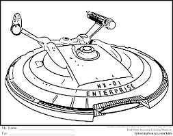 star wars coloring pages inside free wars coloring pages eson me