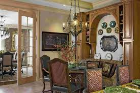 French Country Kitchen Cabinets Photos Kitchen Cabinets French Country Decorating Ideas Pictures French