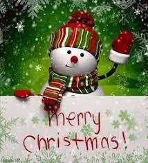 christmas boss merry christmas