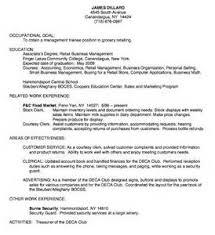 Sample Resume For Overnight Stocker by Stocker Resume Best Resume Sample Stock Resume Sample Resume Cv