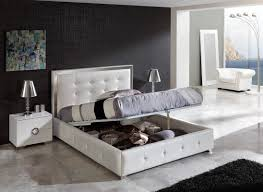 White Bedroom Furniture Grey Walls Secret Keys To Get Perfect Contemporary Bedroom Furniture