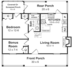 i like this floor plan 700 sq ft 2 bedroom floor plan build or