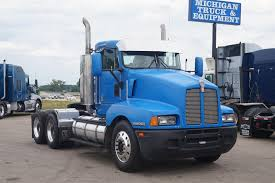 kenworth t700 for sale kenworth daycabs for sale