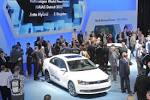 a] 底特律车展北米国際オートショーNAIAS - anoword : Search - Video ... en.anoword.com