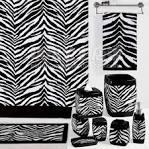 zebra print curtains Reviews - review about zebra print curtains ...
