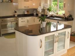 100 black countertop kitchen solid surface countertops