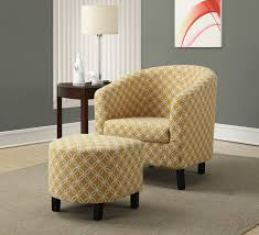 cool living room chairs furniture modern living room furniture design with elegant cheap