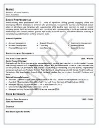 Seattle WA Professional Resume Writing Service  amp  Resume Writer happytom co