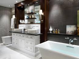 Renovating A Small Bathroom On A Budget Bathroom Countertop Material Options Hgtv