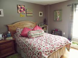Bathroom Craft Ideas Craft Ideas For Teenagers Bedrooms Moncler Factory Outlets Com