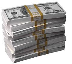 طرق كسب المال - طرق الربح