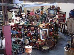 real deals on home decor portland or 97202 503 206 7450 real deals 215