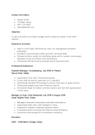 resume summary examples for students sample resume ojt accounting students frizzigame sample resume objectives for ojt it students