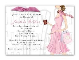 Create Birthday Invitation Card Online Fascinating Walmart Invitation Cards 28 With Additional Invitation