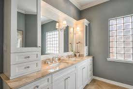 Small Bathroom Remodeling Ideas Budget by 78 Small Bathroom Remodel Ideas Modern Small Bathroom