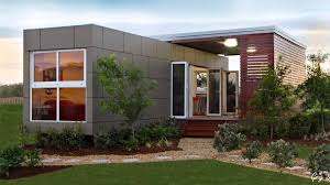 Stunning Container Homes Design Ideas Amazing Home Design - Home designes