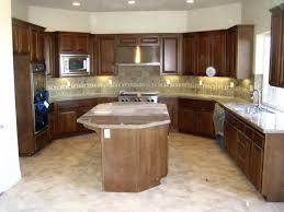 small kitchen design island nice home design