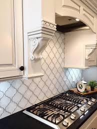 Best  Kitchen Backsplash Ideas On Pinterest Backsplash Ideas - White kitchen backsplash ideas