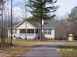 modular homes prices chalet home price catalog wisconsin homes inc great apartment trendy modular homes of home design modular housing prices x from modular homes prices