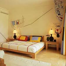 bedroom awesome bedroom design ideas modern bedroom white