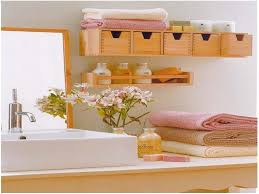 Bathroom Shelves Ideas by Bathroom Great Small Bathroom Storage Ideas With Square Cubical