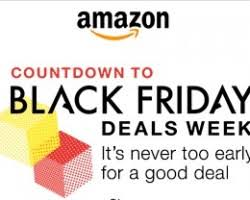 amazon black friday beats powerbeats amazon black friday 2017 deals and online sales