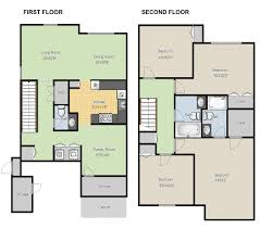 Home Layout Software Ipad Ideas Enchanting Home Layout Plans App Home Design App Ipad