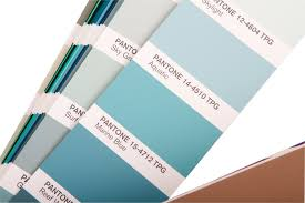 pantone color guide fhip110 fashion home interiors