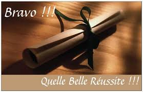 Erenn 1-L'éveil A paraître aux Editions Rebelle en décembre 2012 Images?q=tbn:ANd9GcRmb-zOMAbeiBluMIWSCMsvs-KSwLhSX0C7G4hKXC_qKeeDmAor