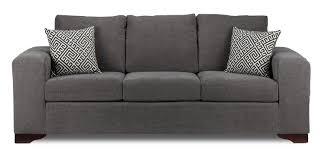 Living Room Design Ideas With Grey Sofa Living Room Comfortable Grey Couches For Modern Room Design Ideas