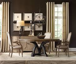 painted credenza ideas dining room transitional with dining table