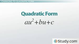 Higher Degree Polynomial Functions  Homework Help   Videos