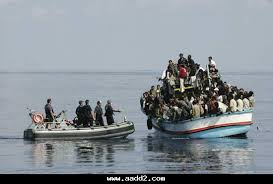 الشباب في المغرب والهجرة الي اين ؟؟؟؟؟؟ Images?q=tbn:ANd9GcRmbRbmCaZ1WrjA6VGpD_kvGxcwmsxTEKJRgKSeGCEhq0ShkVGE9A&t=1