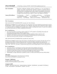 Sample Bookkeeping Resume by Accounting Resumes Examples Junior Accounting Resume Sample