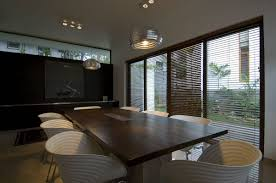 100 modern mirrors for dining room makeovers and decoration