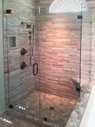 bathroom frameless shower doors frameless shower glass doors