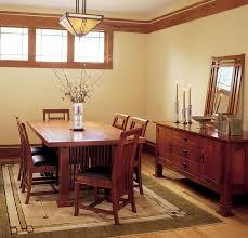 best 25 craftsman dining tables ideas on pinterest craftsman
