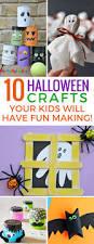 best 25 halloween cans ideas only on pinterest class halloween