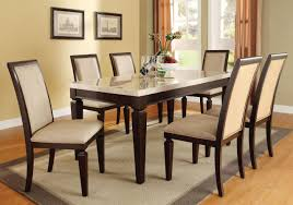 Dining Room Table Decorating Ideas Pictures Rectangle Dining Room Table Provisionsdining Com