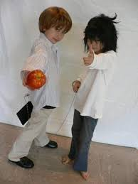 death note cosplay Images?q=tbn:ANd9GcRmfdCqe46DVKuEawHwL0zGqIG_EX-_DLp7oxUBBEdsdbXMDwKv