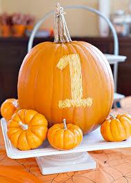 Thanksgiving Pumpkin Decorating Ideas Best 25 Pumpkin Painting Party Ideas On Pinterest Pumpkin
