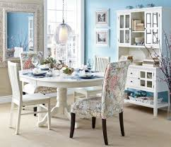 Check Out This French Country Style Dining Room From Hgtvus - Pier one dining room sets